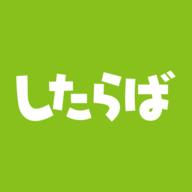 jbbs.shitaraba.net