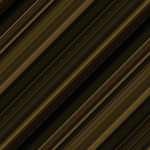 jbbs shitaraba net material wallpaper bg 21 s jpg http parts jbbs ...